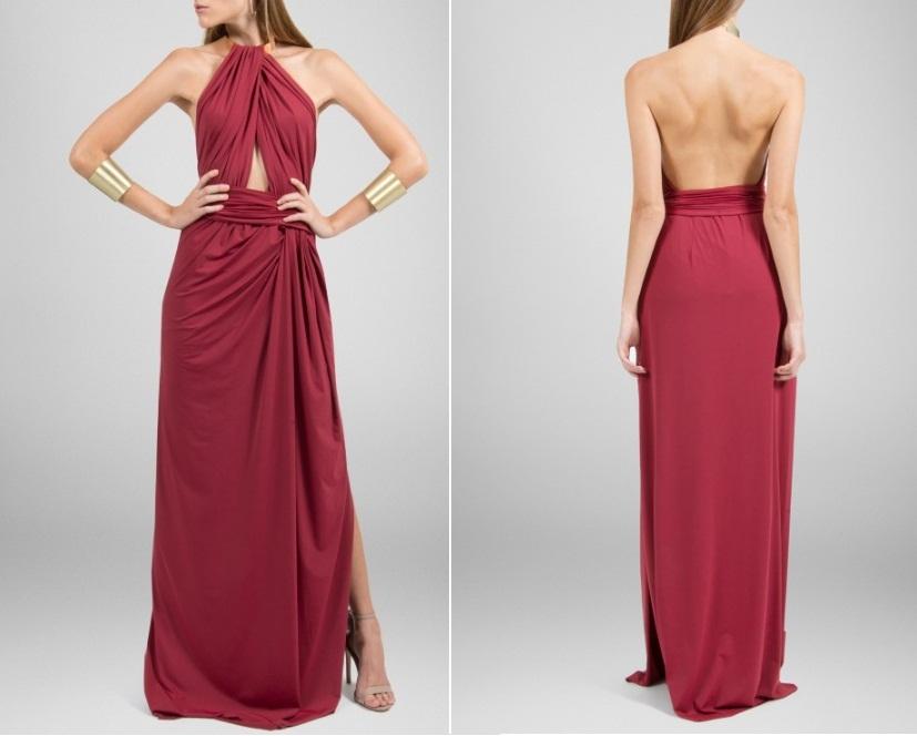vestido marsala2