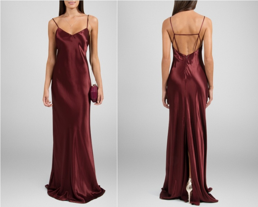 vestido marsala3