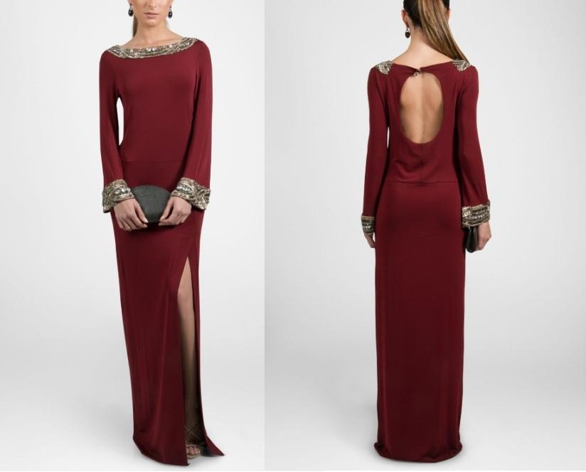 vestido marsala4