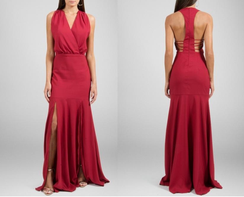 vestido marsala5