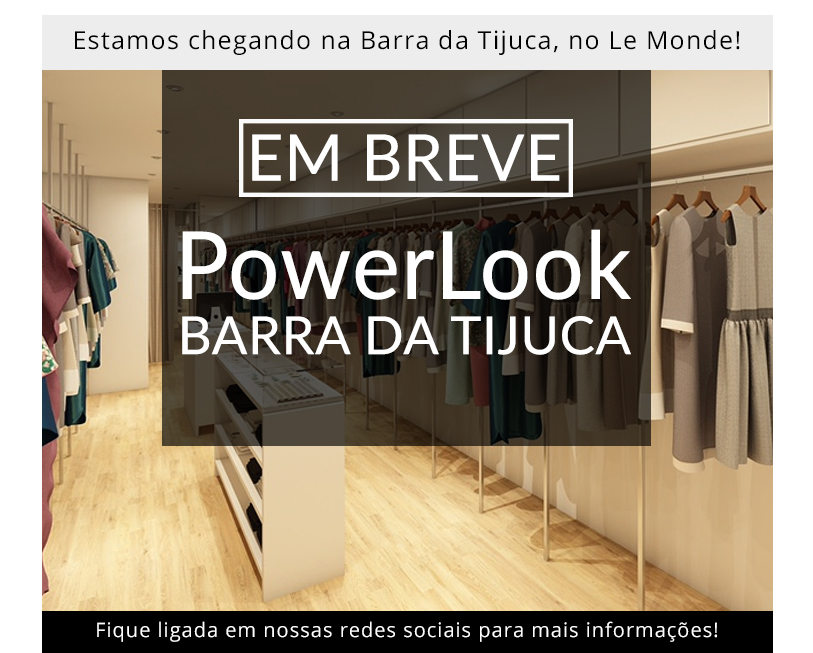 loja_powerlook