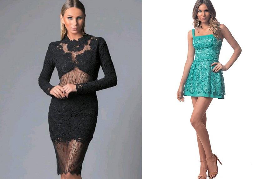 vestido agilita2