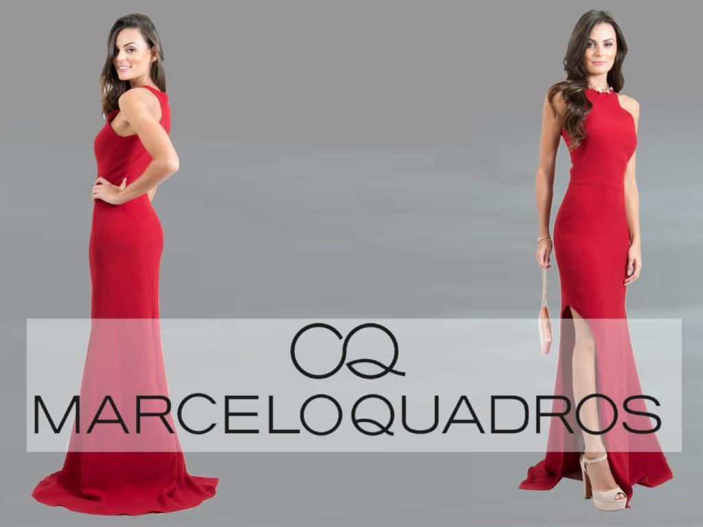 marcelo-quadros-4