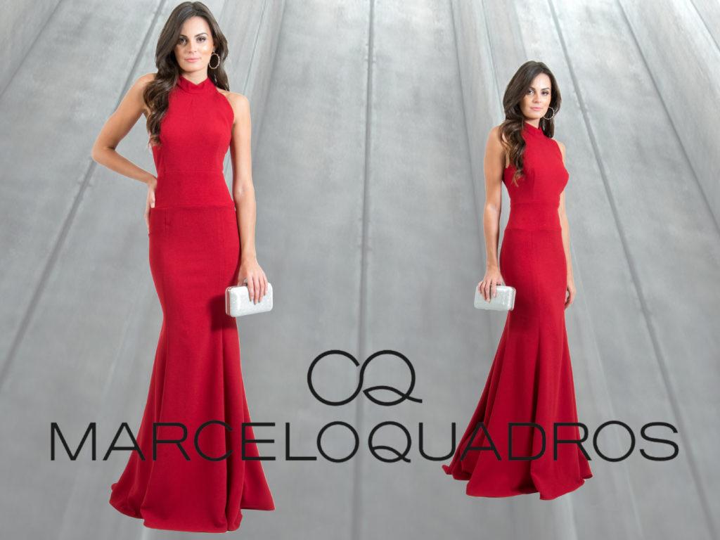marcelo-quadros-5