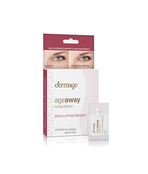 age-away-dermage