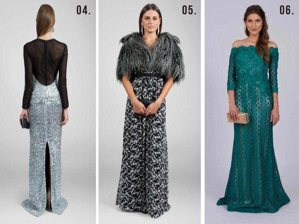Blog vestido inverno - 2