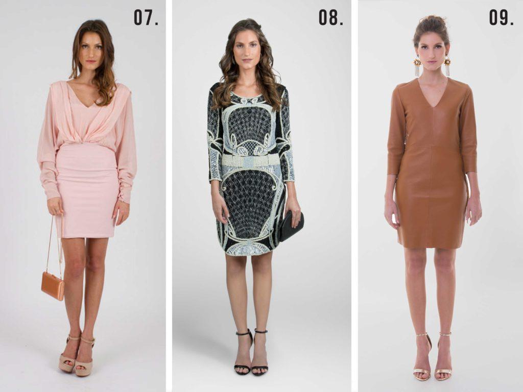 Blog vestido inverno - 3