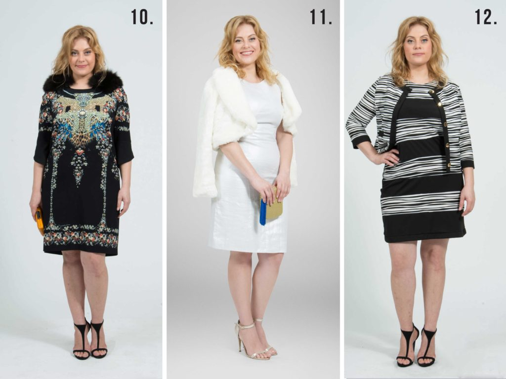 Blog vestido inverno - 4