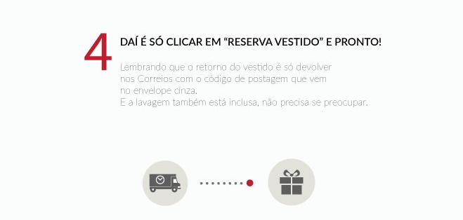 04-manual-aluguel