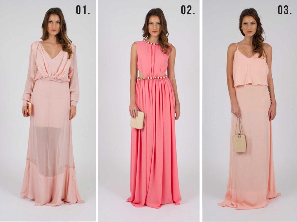 motagem-1---vestidos-rosas