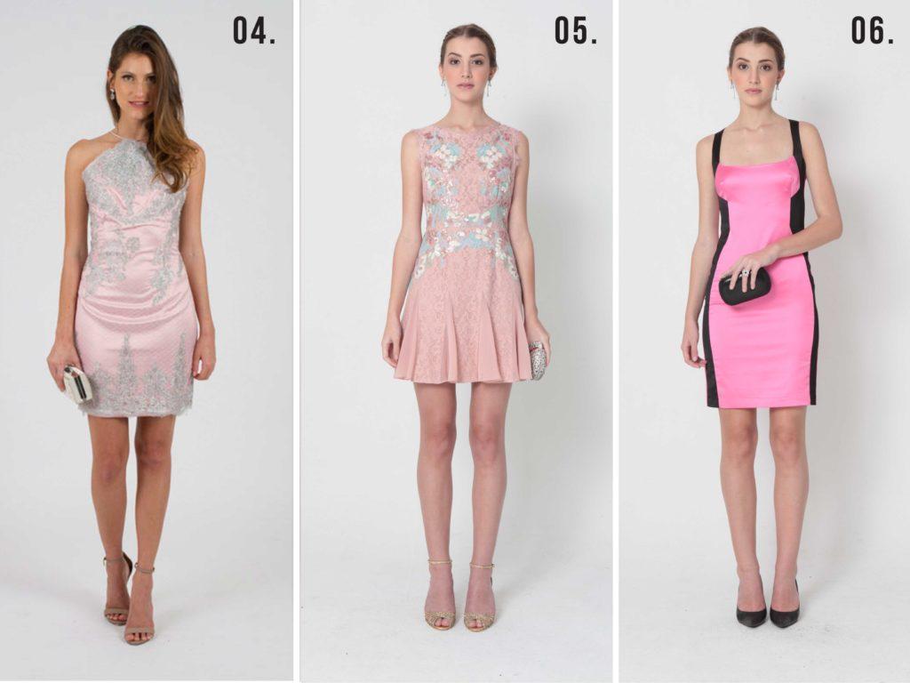motagem-2---vestidos-rosas