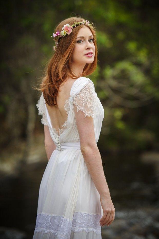 75b64629388913ba71244b09601dd014--elvish-wedding-isis