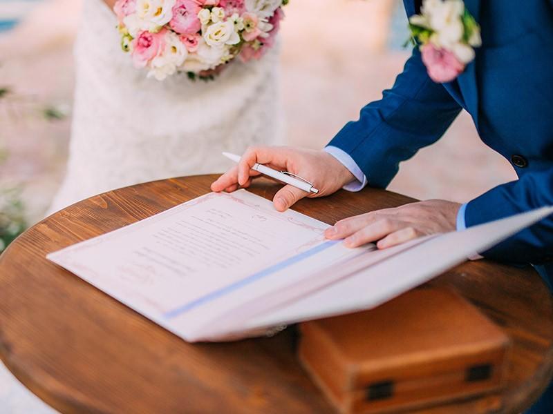 Casamento-Civil-Primeiros-Passos