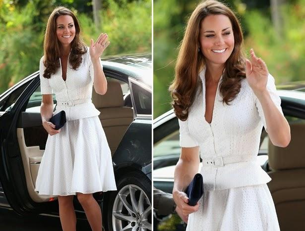 Kate+Middleton+Duke+Duchess+Cambridge+Diamond+5dbBEupyGmul-horz