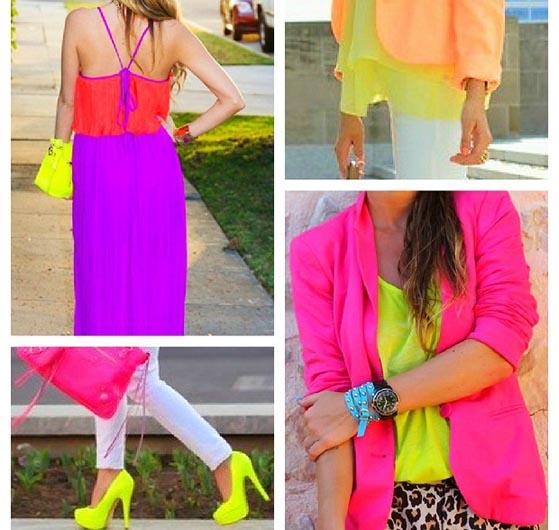 saiba-como-combinar-cores-fortes-5
