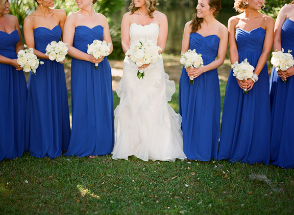 Em-for-Marvelous-royal-blue-bridesmaid-dress