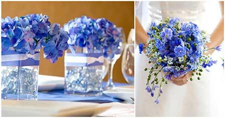 casamento-azul-royal-e-branco