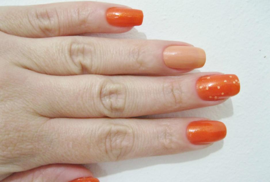 laranja 4