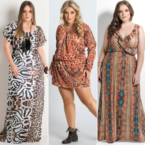 animal-print-plus-size5
