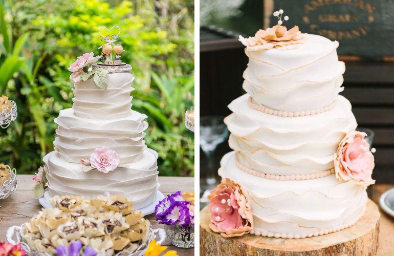 bolo-de-casamento-com-babados1