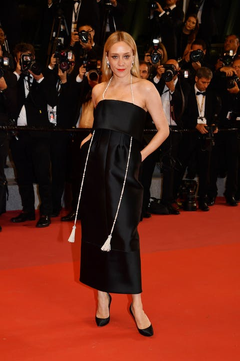 1526035493921690-Chloe_SEVIGNY_wore_CHANEL_at_the__Premiere-1-