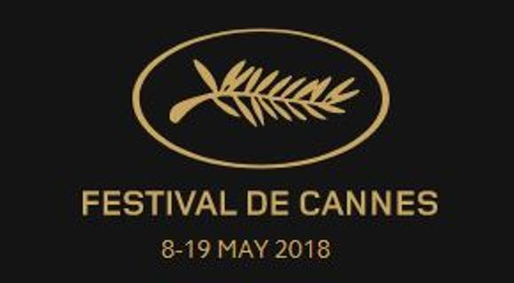Cannes-2018