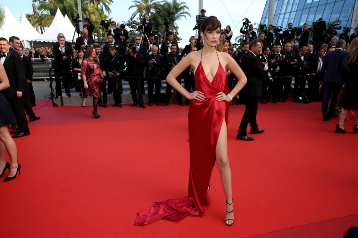 cannes-red-carpet-006.w710.h473
