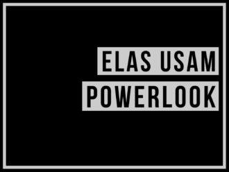 capa---elas-usam-powerlok